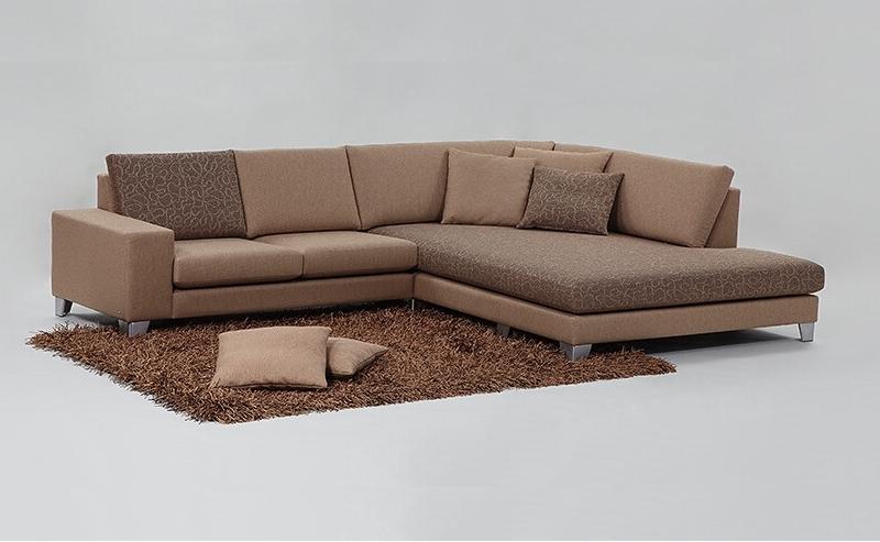 sedac souprava ikarus n bytek lup nkov. Black Bedroom Furniture Sets. Home Design Ideas