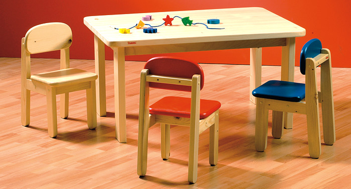 042edd810f20 Dětské židle Gazel