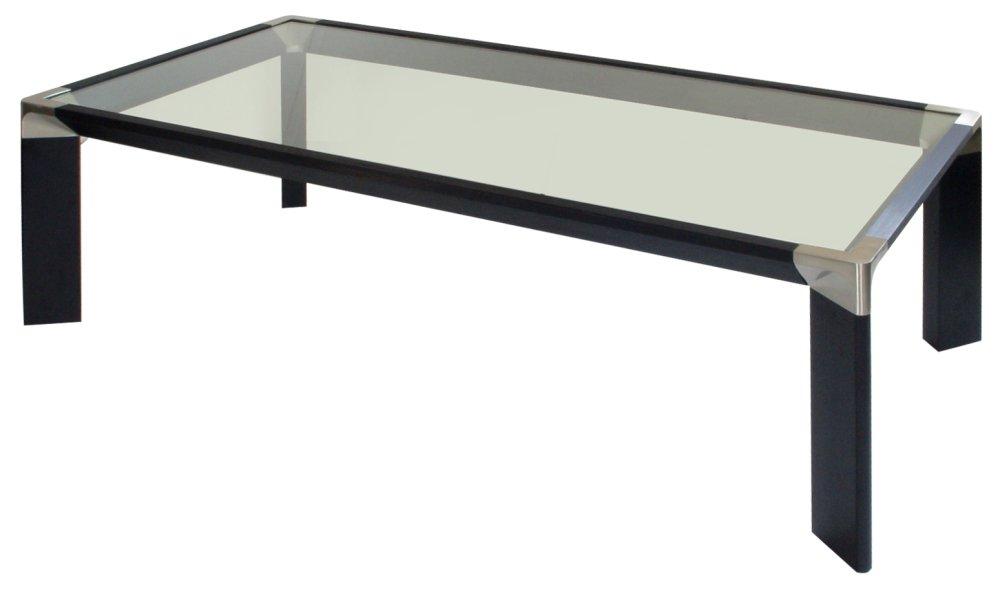 Akční slevy - Konferenční stolek Vovo