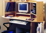 PC stůl Compy