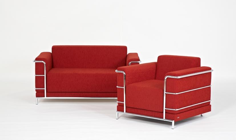Designové sedací soupravy - Xantos designový
