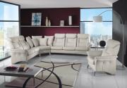Verona designová - sedaci-soupravy-designove